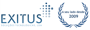 Exitus - Soluções Tecnológicas, Lda.